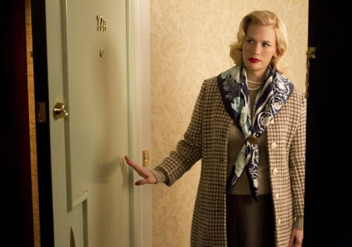 Mad-Men-Betty-Apartment