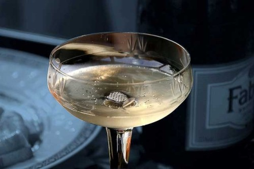 20s Champange glasses!image